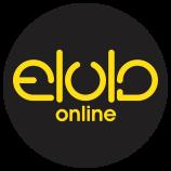 logo_elula.158.png