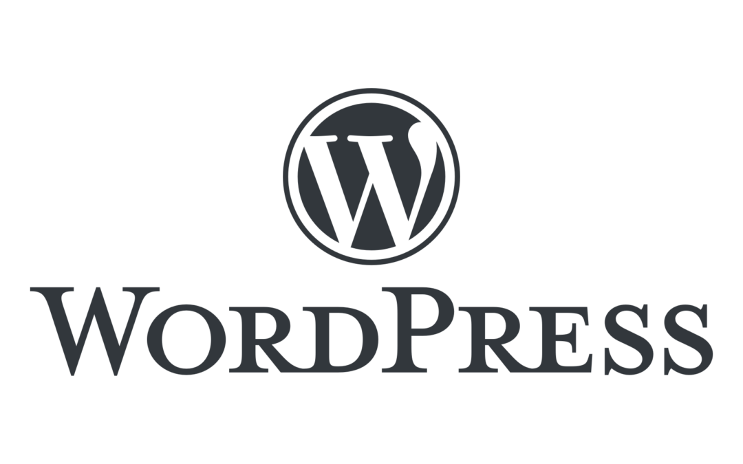 WordPress keep it real and alive