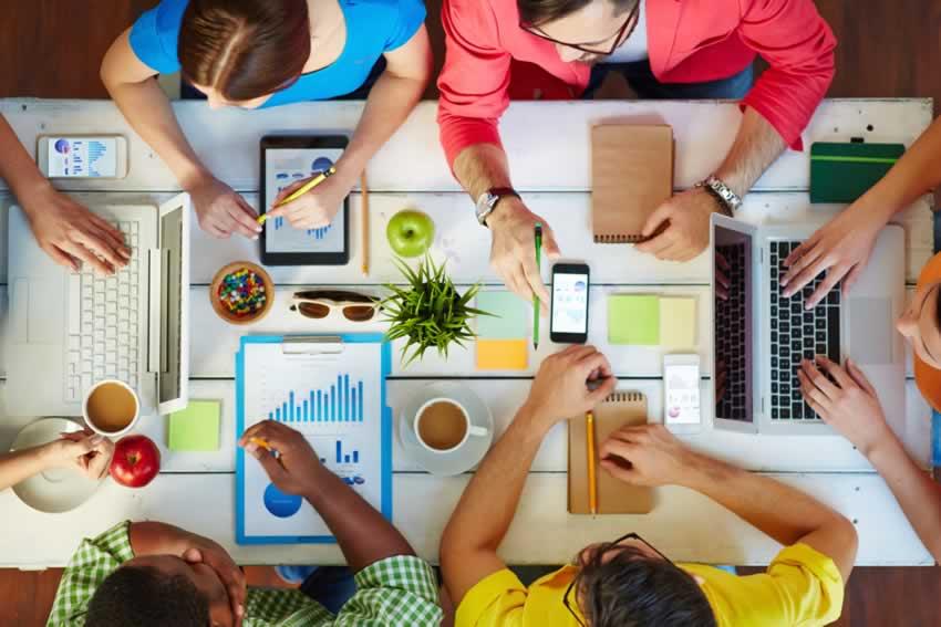 , Problem solved by outsourcing, Elula Online, Elula Online