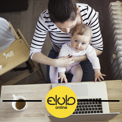 How to work towards a balance between work and family?