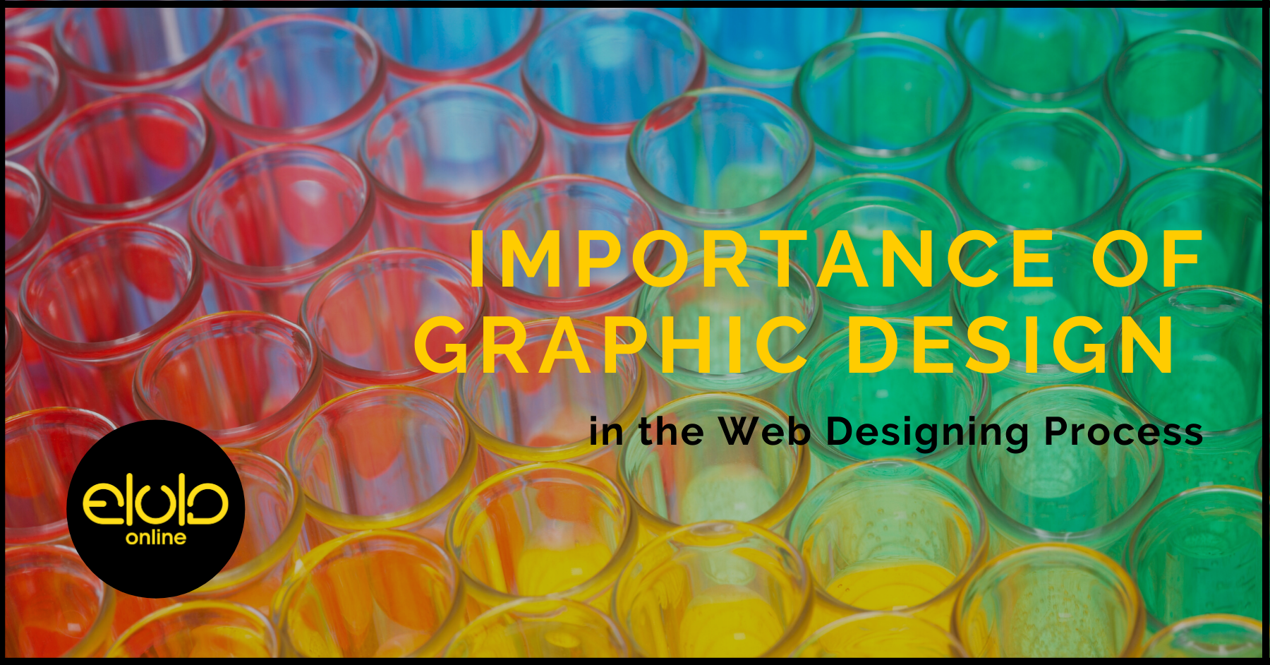 Graphic Design, Web Design, Website Design Sydney, Design Web Services