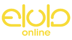 Elula Online