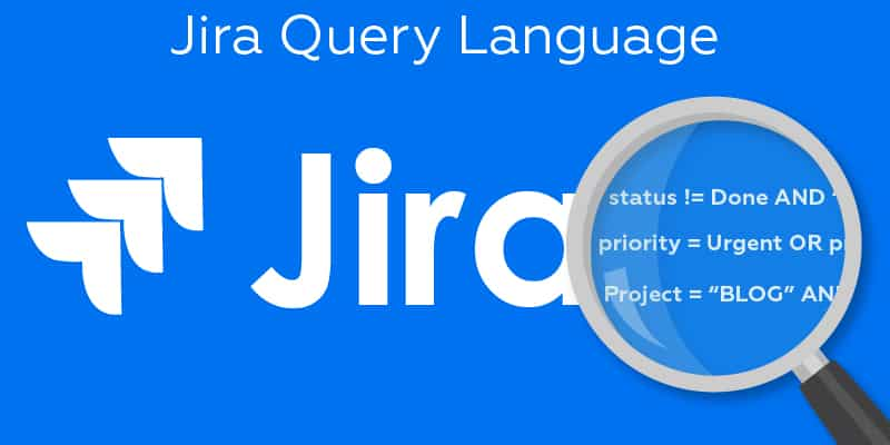 Jira – search issues with an email address